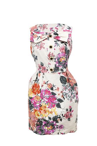 Primark платье £15
